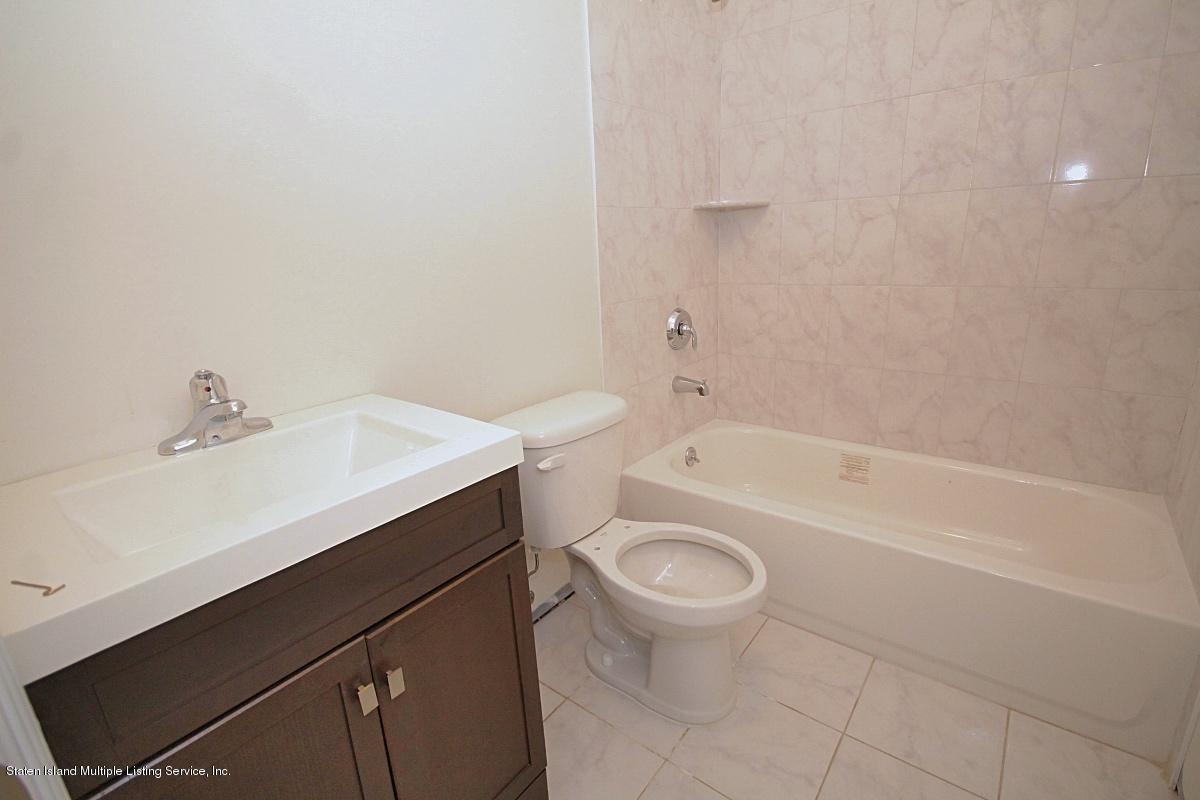Two Family - Detached 216 Nippon Avenue  Staten Island, NY 10312, MLS-1122463-29