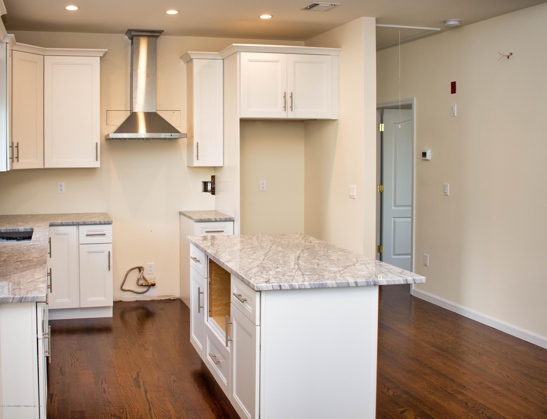 Two Family - Detached 604 Ramona Avenue  Staten Island, NY 10309, MLS-1131492-23