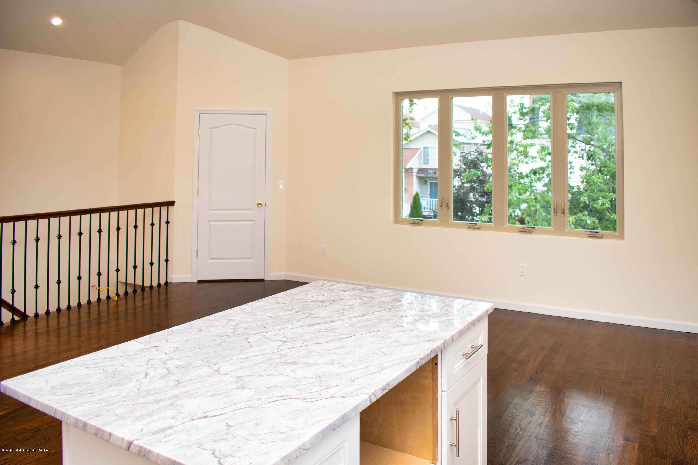 Two Family - Detached 604 Ramona Avenue  Staten Island, NY 10309, MLS-1131492-24