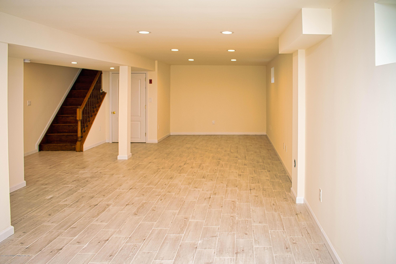 Two Family - Detached 604 Ramona Avenue  Staten Island, NY 10309, MLS-1131492-37