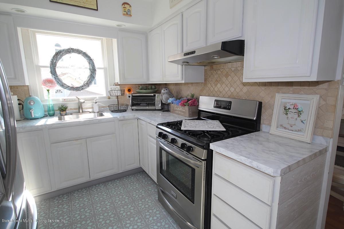 Single Family - Semi-Attached 22 Mayberry Promenade   Staten Island, NY 10312, MLS-1131982-6