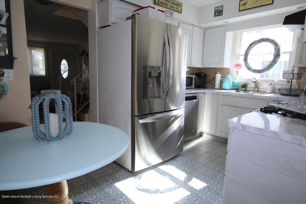 Single Family - Semi-Attached 22 Mayberry Promenade   Staten Island, NY 10312, MLS-1131982-8