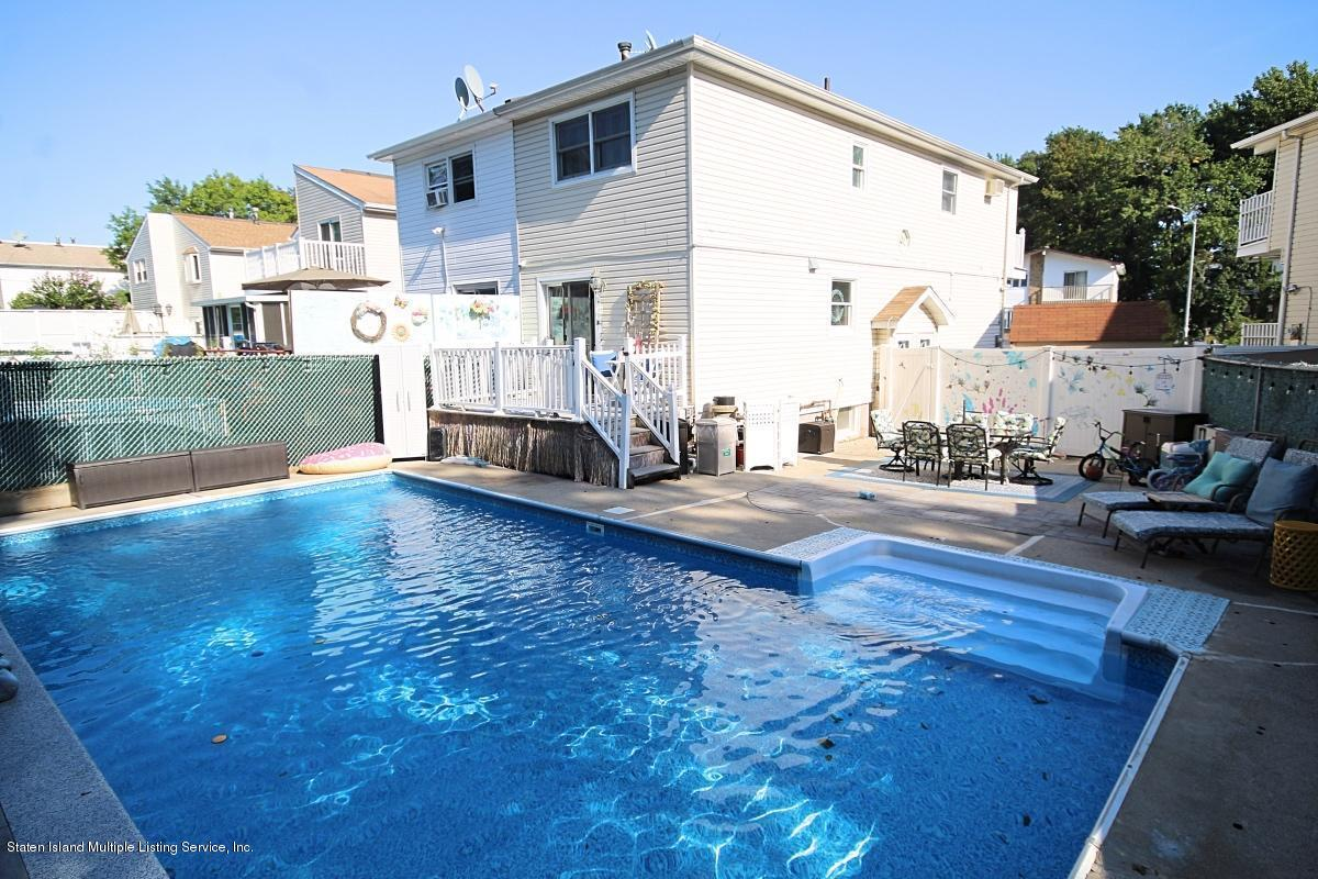 Single Family - Semi-Attached 22 Mayberry Promenade   Staten Island, NY 10312, MLS-1131982-23