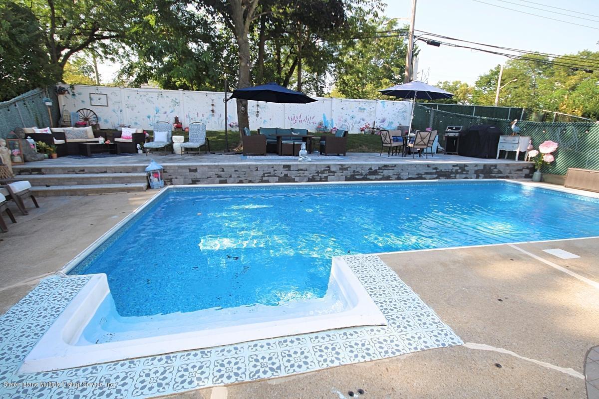 Single Family - Semi-Attached 22 Mayberry Promenade   Staten Island, NY 10312, MLS-1131982-27