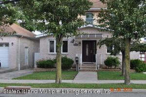 661 Annadale Road, Staten Island, NY 10312