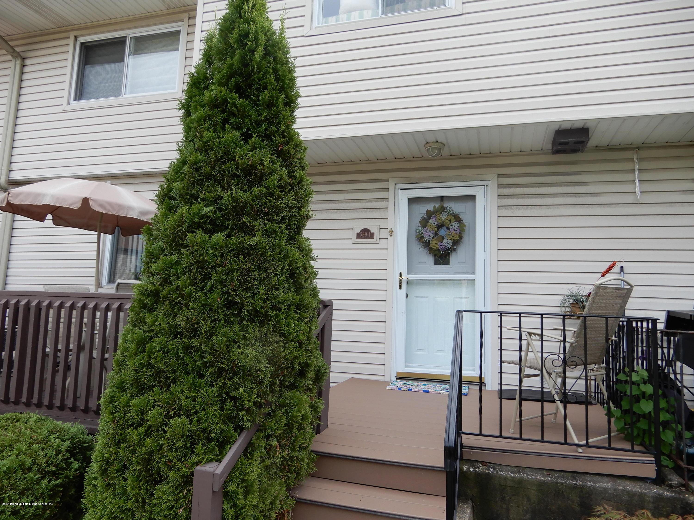 Condo 539-1 Willow Road  Staten Island, NY 10314, MLS-1132003-6