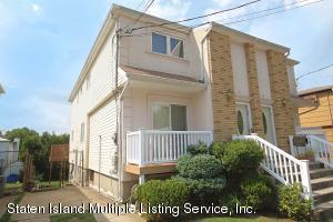 91 Washington Avenue, Staten Island, NY 10314