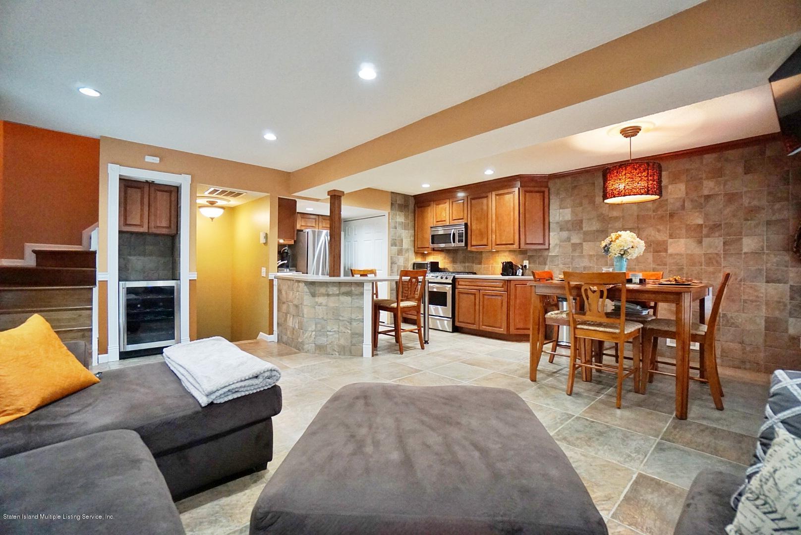 Single Family - Attached 30 Halpin Avenue  Staten Island, NY 10312, MLS-1132039-13