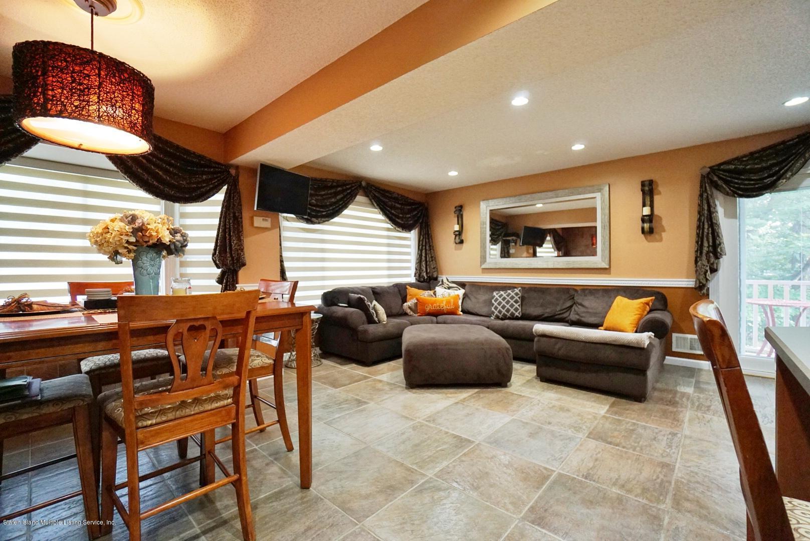 Single Family - Attached 30 Halpin Avenue  Staten Island, NY 10312, MLS-1132039-16
