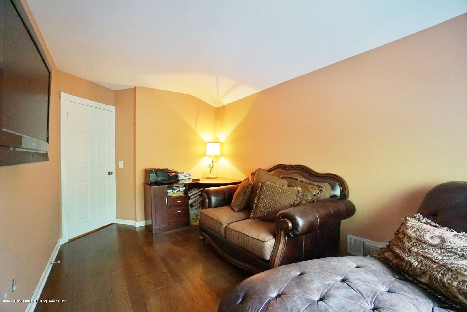 Single Family - Attached 30 Halpin Avenue  Staten Island, NY 10312, MLS-1132039-29