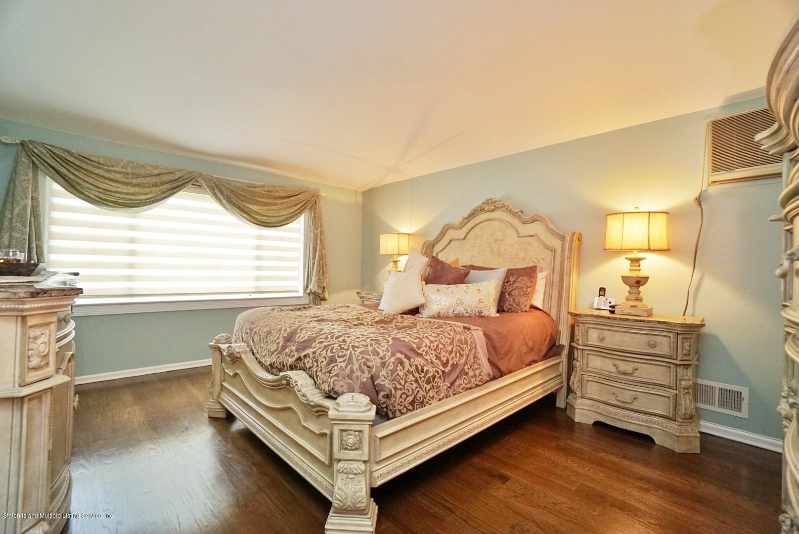 Single Family - Attached 30 Halpin Avenue  Staten Island, NY 10312, MLS-1132039-32