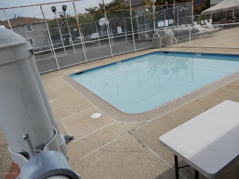 Condo 539-1 Willow Road  Staten Island, NY 10314, MLS-1132003-30