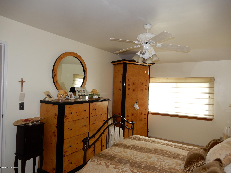 Condo 539-1 Willow Road  Staten Island, NY 10314, MLS-1132003-24