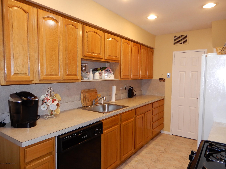 Condo 539-1 Willow Road  Staten Island, NY 10314, MLS-1132003-12