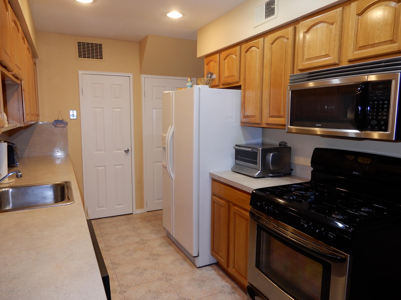 Condo 539-1 Willow Road  Staten Island, NY 10314, MLS-1132003-11