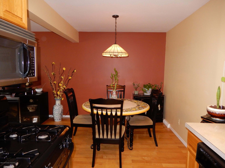 Condo 539-1 Willow Road  Staten Island, NY 10314, MLS-1132003-10