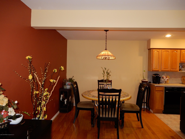 Condo 539-1 Willow Road  Staten Island, NY 10314, MLS-1132003-9