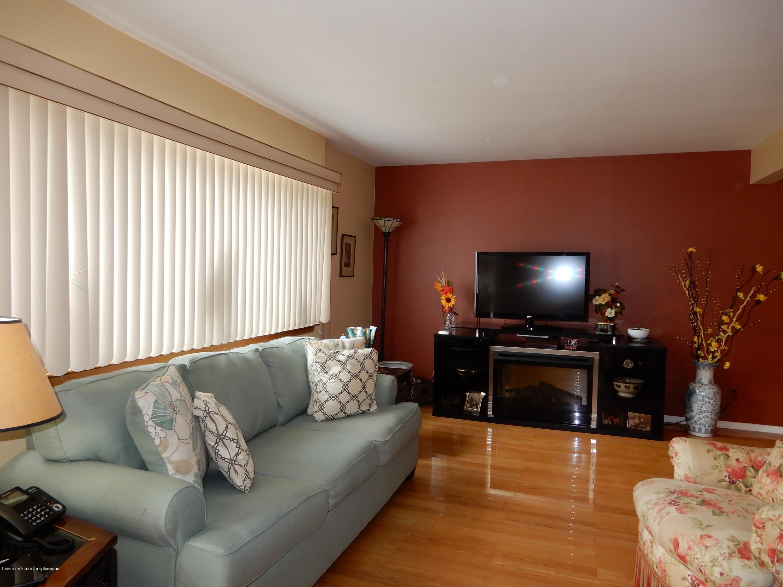Condo 539-1 Willow Road  Staten Island, NY 10314, MLS-1132003-7