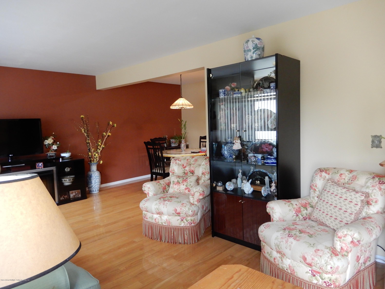 Condo 539-1 Willow Road  Staten Island, NY 10314, MLS-1132003-8