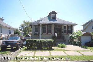 1966 Richmond Road, Staten Island, NY 10306