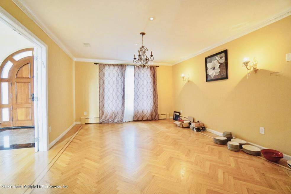 Single Family - Detached 10 Oceanview Lane  Staten Island, NY 10301, MLS-1132041-18