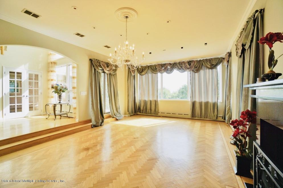 Single Family - Detached 10 Oceanview Lane  Staten Island, NY 10301, MLS-1132041-29
