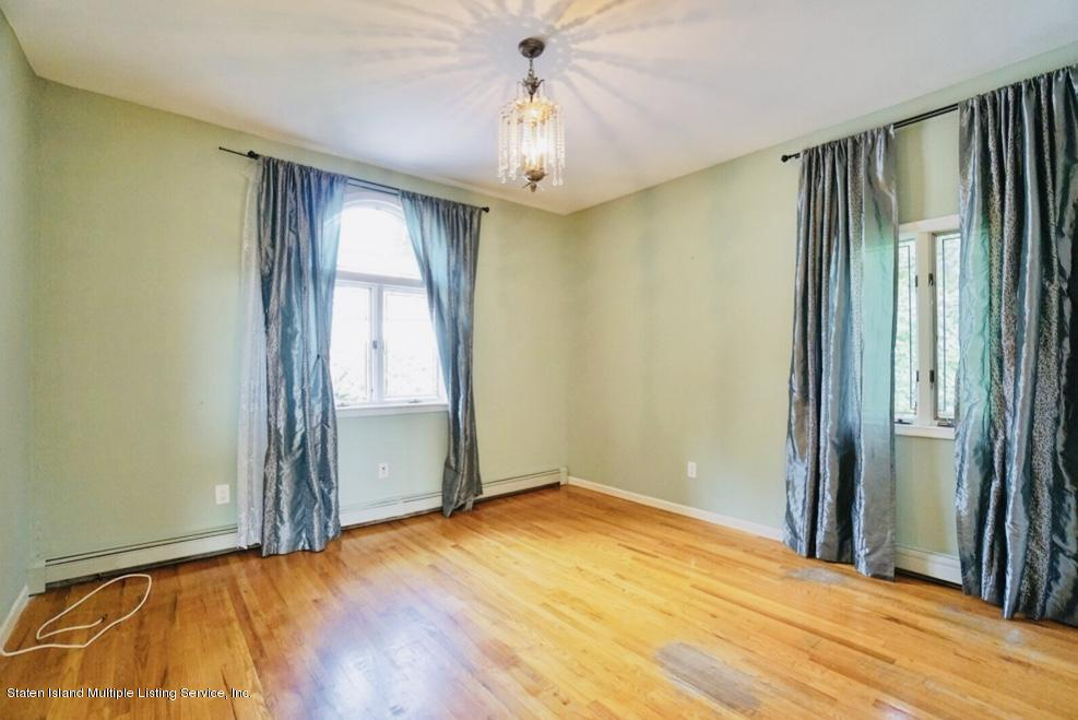 Single Family - Detached 10 Oceanview Lane  Staten Island, NY 10301, MLS-1132041-34