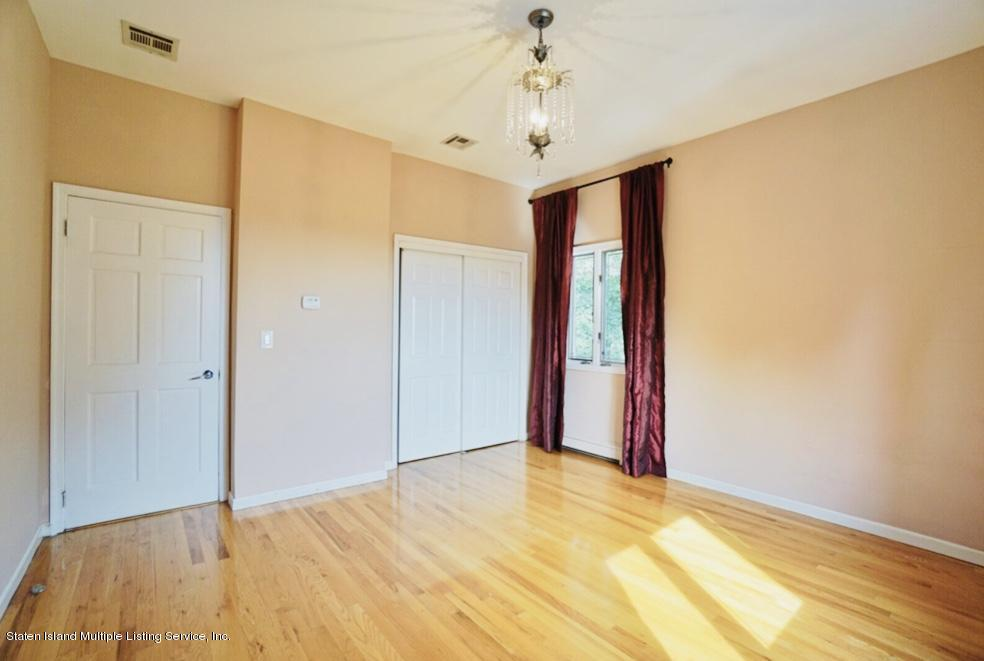 Single Family - Detached 10 Oceanview Lane  Staten Island, NY 10301, MLS-1132041-37