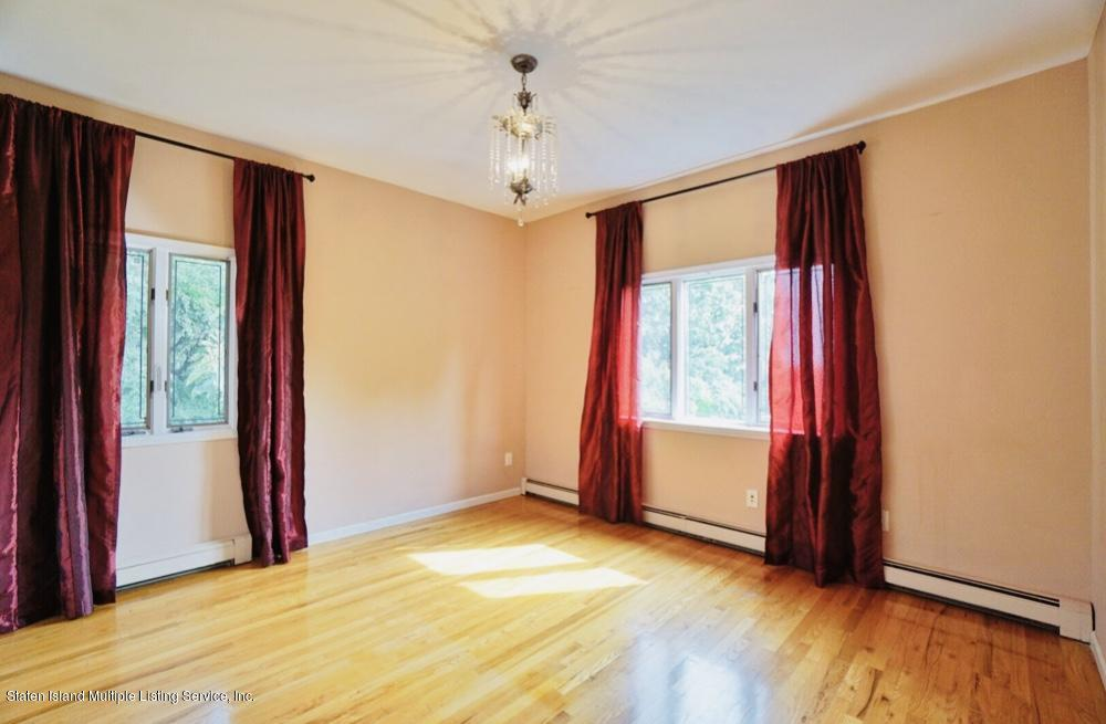 Single Family - Detached 10 Oceanview Lane  Staten Island, NY 10301, MLS-1132041-38