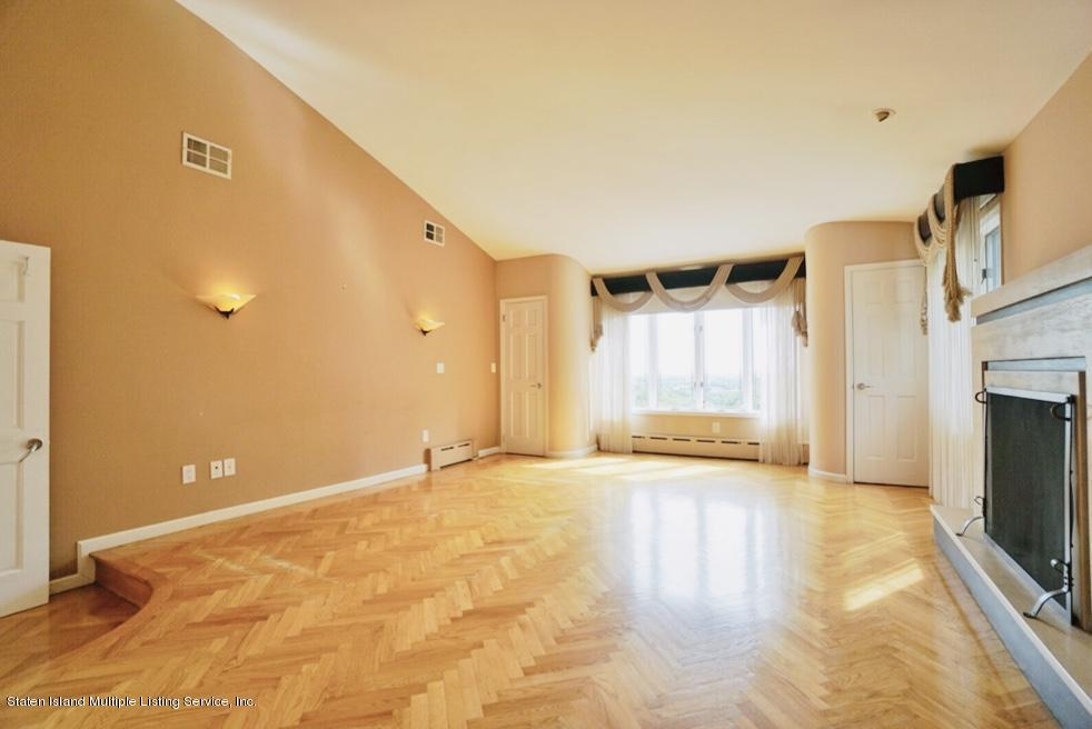 Single Family - Detached 10 Oceanview Lane  Staten Island, NY 10301, MLS-1132041-42