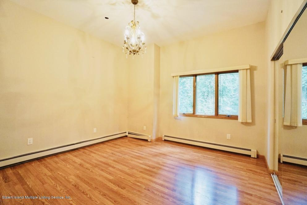 Single Family - Detached 10 Oceanview Lane  Staten Island, NY 10301, MLS-1132041-49
