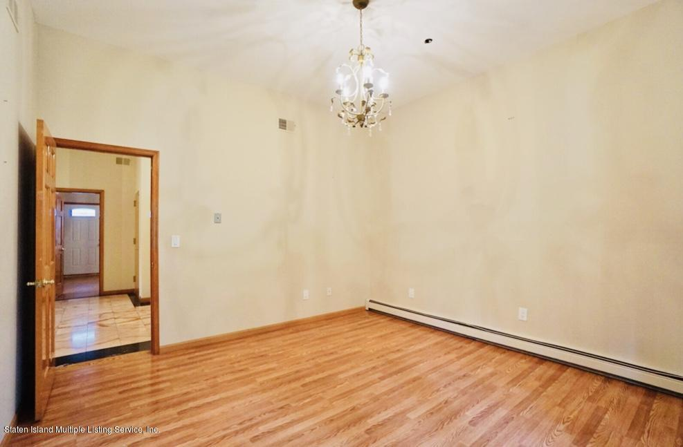 Single Family - Detached 10 Oceanview Lane  Staten Island, NY 10301, MLS-1132041-51