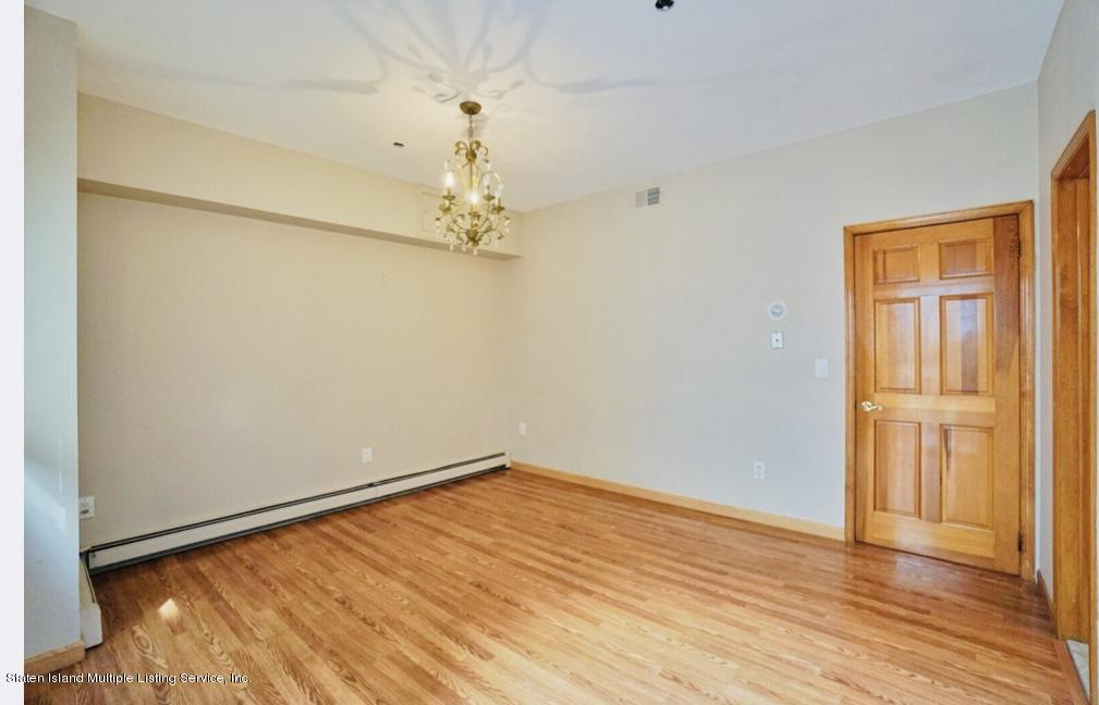 Single Family - Detached 10 Oceanview Lane  Staten Island, NY 10301, MLS-1132041-52