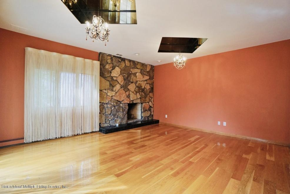 Single Family - Detached 10 Oceanview Lane  Staten Island, NY 10301, MLS-1132041-57