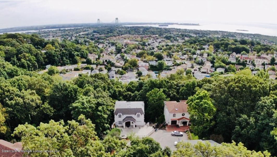 Single Family - Detached 10 Oceanview Lane  Staten Island, NY 10301, MLS-1132041-7