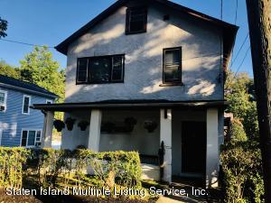 169 St. George Road, Staten Island, NY 10306