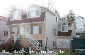 26 Wilton Court, Staten Island, NY 10305