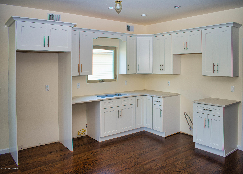 Two Family - Detached 604 Ramona Avenue  Staten Island, NY 10309, MLS-1131492-6