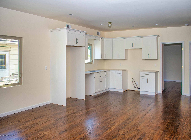 Two Family - Detached 604 Ramona Avenue  Staten Island, NY 10309, MLS-1131492-5