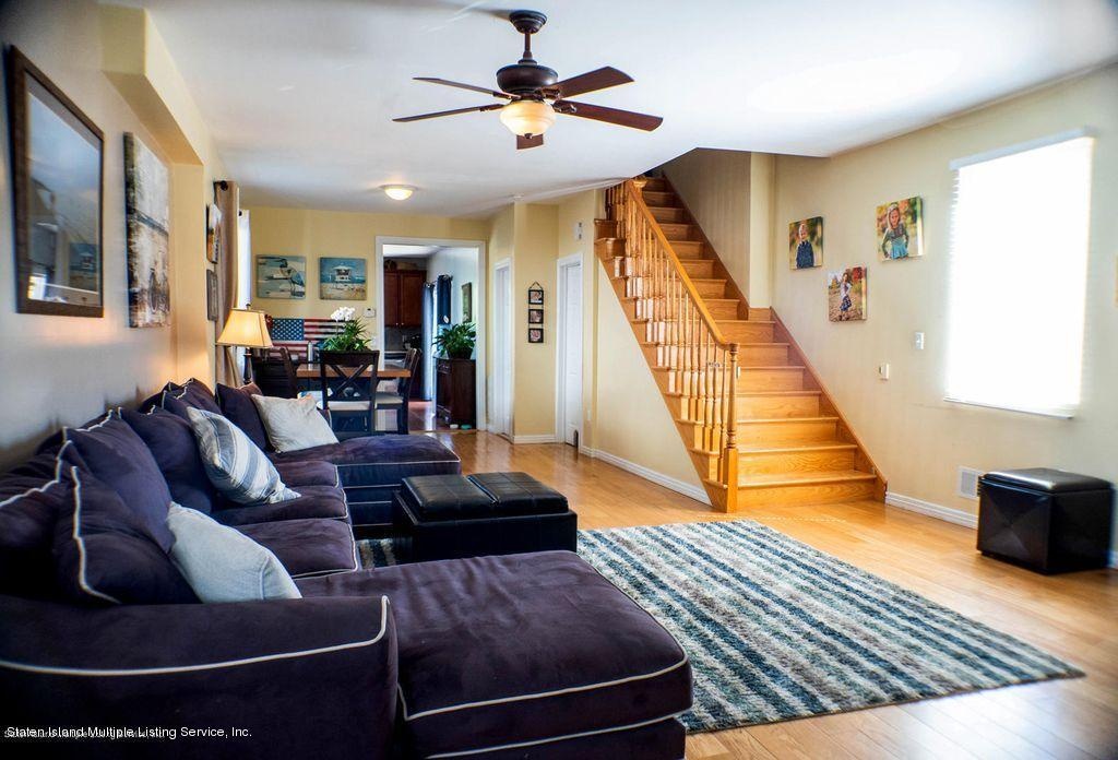 Single Family - Detached 27 Marscher Place  Staten Island, NY 10309, MLS-1132057-3