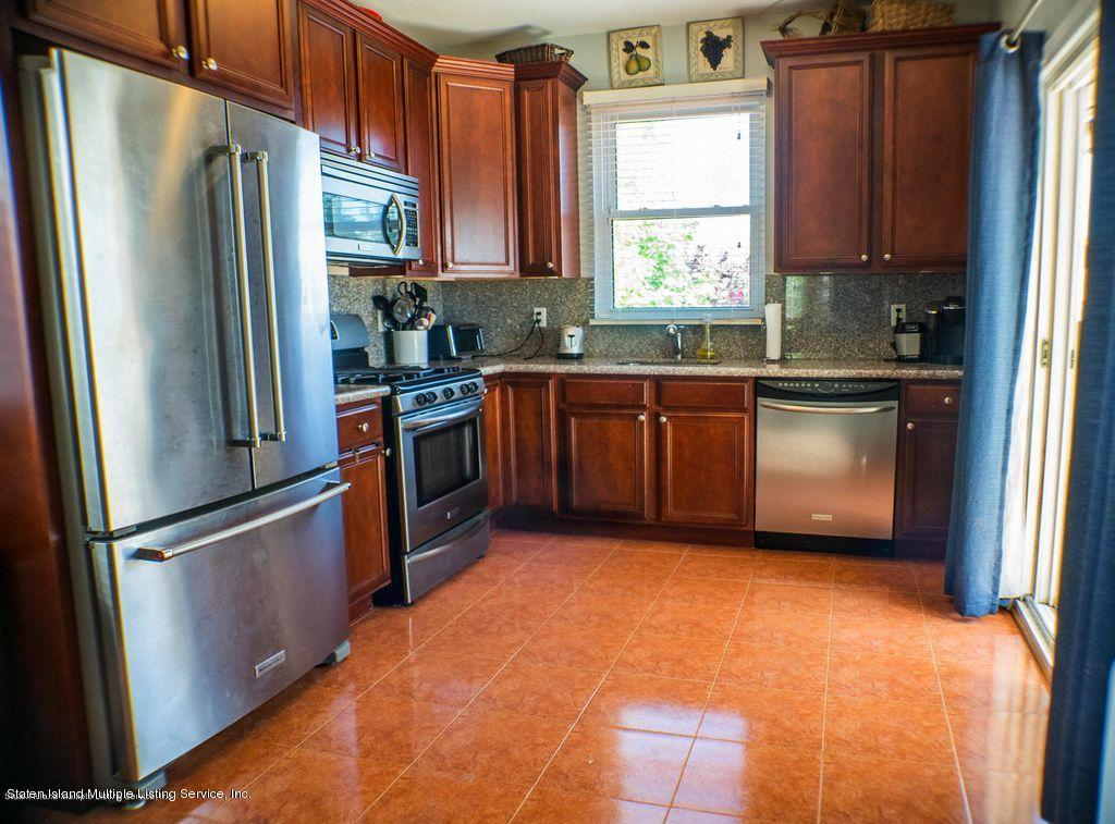 Single Family - Detached 27 Marscher Place  Staten Island, NY 10309, MLS-1132057-4
