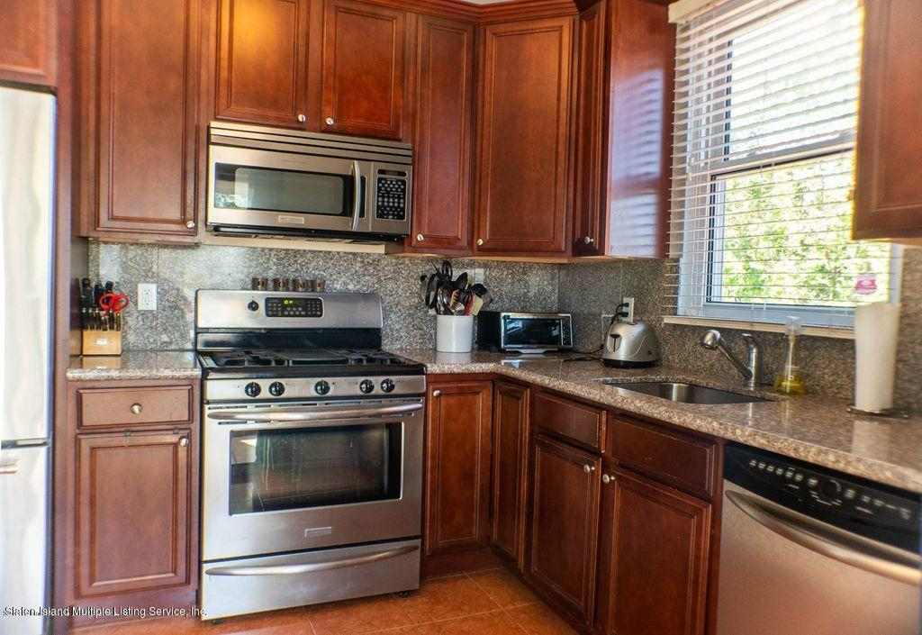 Single Family - Detached 27 Marscher Place  Staten Island, NY 10309, MLS-1132057-5