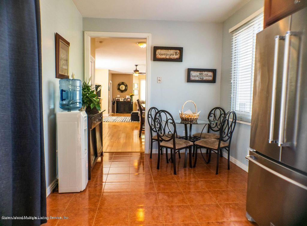Single Family - Detached 27 Marscher Place  Staten Island, NY 10309, MLS-1132057-6