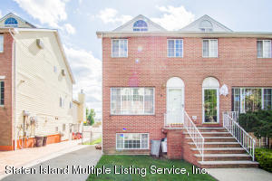 68 Monahan Avenue, Staten Island, NY 10314