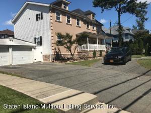 5119 Amboy Road, 2, Staten Island, NY 10312