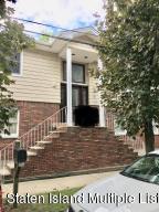 7 Cornish Street, Staten Island, NY 10308