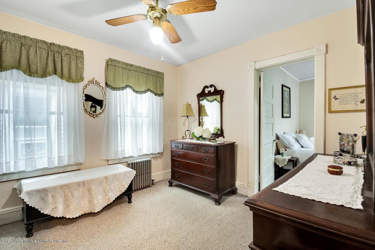 Single Family - Detached 12 Lexington Avenue  Staten Island, NY 10302, MLS-1129365-6