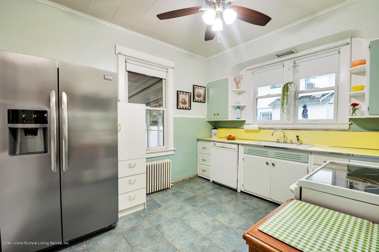 Single Family - Detached 12 Lexington Avenue  Staten Island, NY 10302, MLS-1129365-3