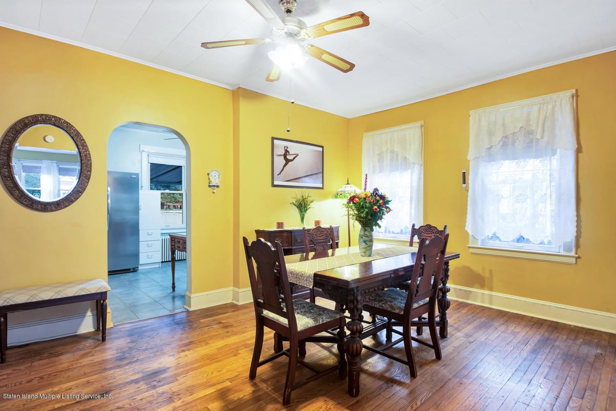 Single Family - Detached 12 Lexington Avenue  Staten Island, NY 10302, MLS-1129365-2