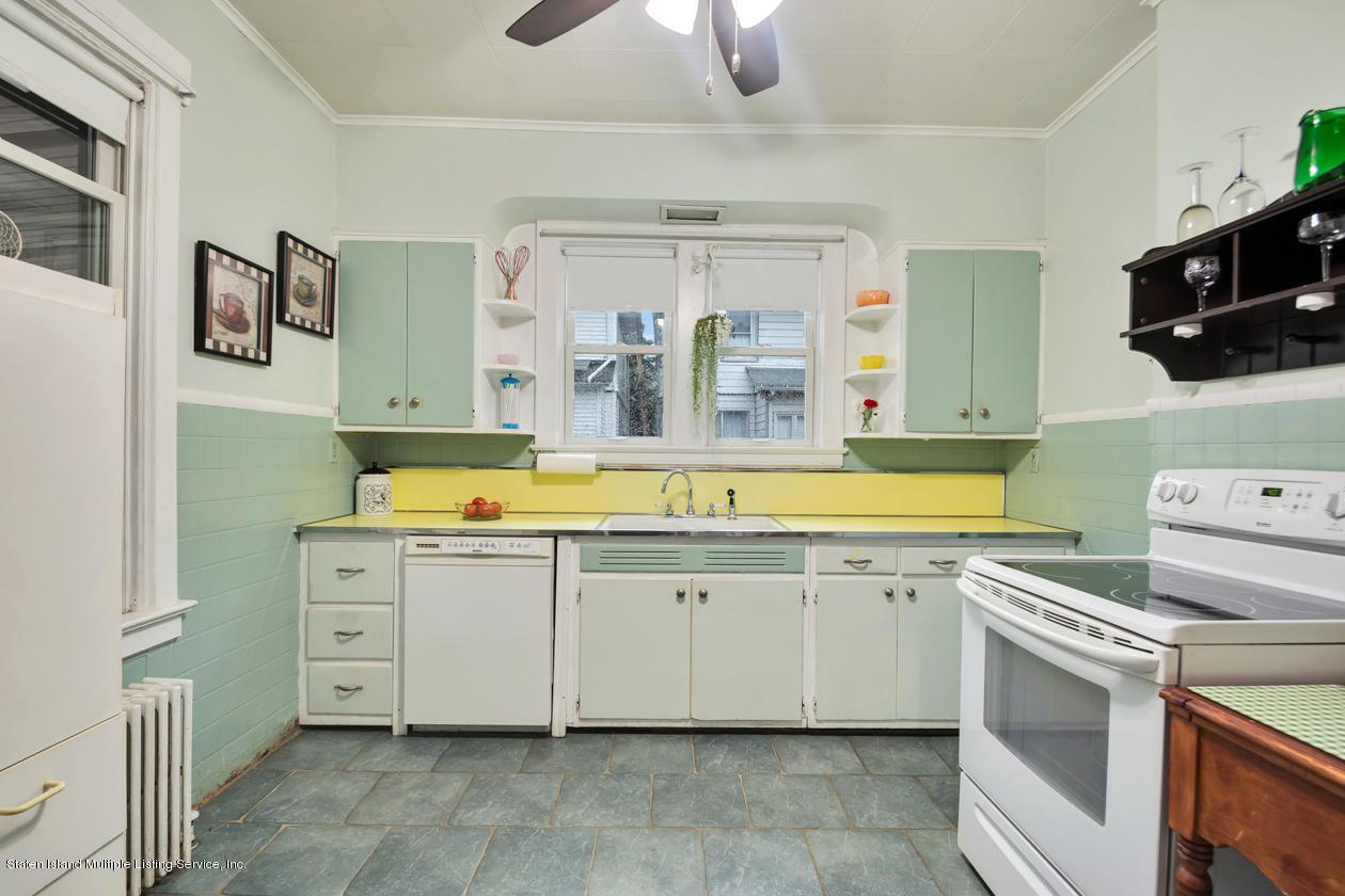 Single Family - Detached 12 Lexington Avenue  Staten Island, NY 10302, MLS-1129365-4